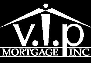 V.I.P. Mortgage, Inc